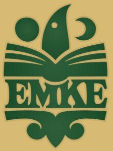 emke-logo-kremalap