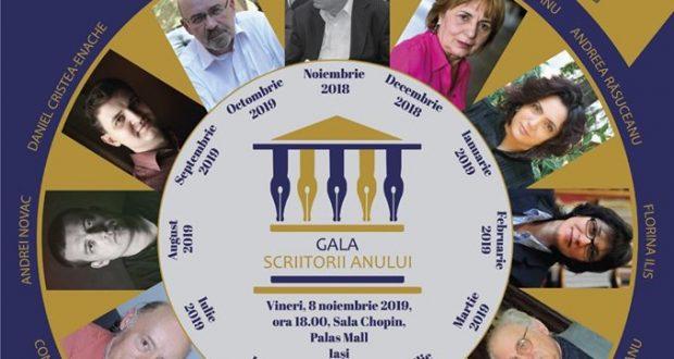gala-scriitorii-anului-2019-620x330