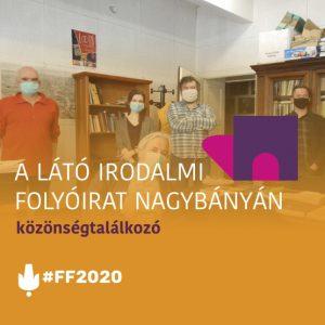 l-ff2020-lato